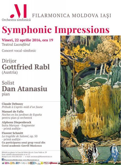 gottfried-rabl-concert-poster