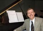 Kenneth Fuchs, American composer, on Florent Schmitt