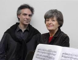 Bruno Belthoise + Claude Maillols