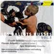 Schmitt Stravinsky Debussy Cambreling