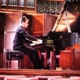 Kenan Henderson pianist