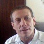 David Eccott