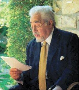 A life full of music: Felix Aprahamian (1914-2005).