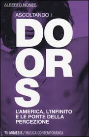 The Doors Alberto Nones