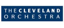 Cleveland Orchestra logo