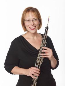 Anna Mattix, BPO