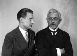 Florent Schmitt Arthur Hoeree