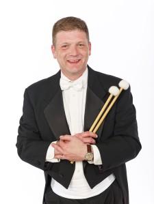 Matt Bassett
