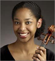 Eliesha Nelson