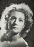 Geneviève Moizan