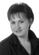 Ewa Biegas soprano