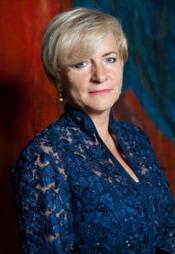 Teresa Majka-Pacanek