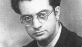 Kaikhosru Shapurji Sorabji composer