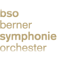 Bern Symphony Orchestra logo