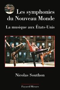 American Music Nicolas Southon