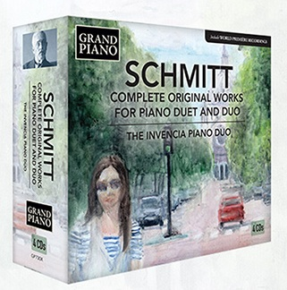 florent-schmitt-complete-original-works-for-piano-duet-duo-invencia-piano-duo