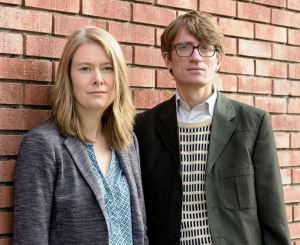 Miravia Duo Cullen Rushton