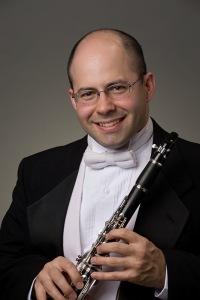 Joshua Kovach