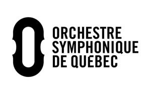 OSQ logo