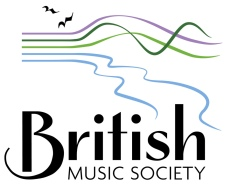 British Music Society