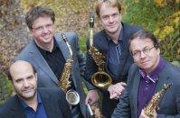 Aurelia Quartet
