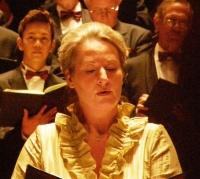 Ellen Schuring