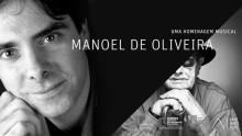 Homage a Manoel de Oliveira