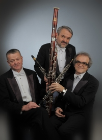 Lubelskie Trio