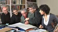 Quatuor Rosamonde