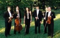 Solisten-Ensemble Berlin