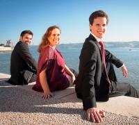 Trio Tarentella