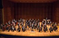 Spokane Symphony Preu
