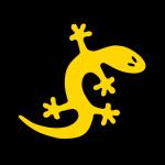 Salamandre Productions