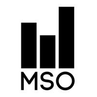 Malmo Symphony Orchestra logo