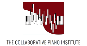 Collaborative Piano Institute logo