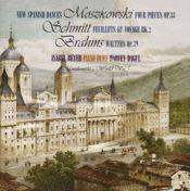 Florent Schmitt Beyer Dagul Four Hands Music