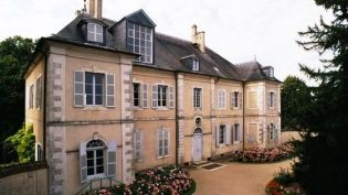 George Sand Estate