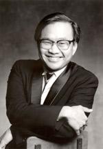 Michael Ching musician