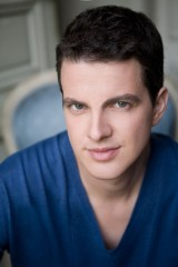 Philippe Jaroussky countertenor