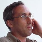 Francois Dru