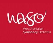 West Australian Symphony Orchestra logo