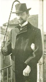 Florent Schmitt French composer early 1900s