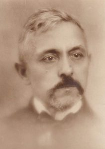 Florent Schmitt French composer 1870-1958