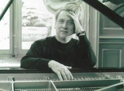 Patrice d'Ollone pianist conductor