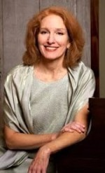Diana Hallman