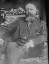 Gabriel Astruc