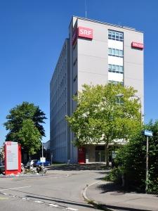 SRF Zurich