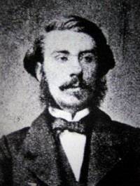 Jean Lahor Henri Cazalis