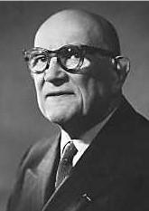 Eugène Bigot French conductor