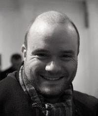 Pierre-Jean Tribot